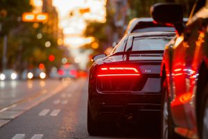 Audi R8, Audi names, Volks Affair