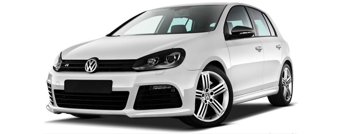 Volkswagen repair quotes