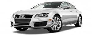 Audi mechanic, service centre, car servicing, south melbourne