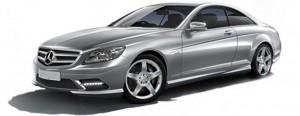 Volks Affair, mercedes, mercedes-benz, mercedes service centre, mechanic, south melbourne