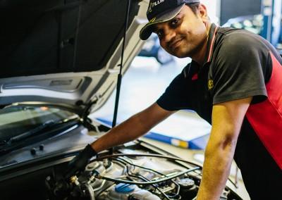 VolksAffair-LowRes-7 bmw mechanic south melbourne