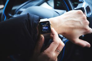 Infotainment Technologies by Melbourne's German Car Service Specialists