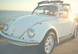 Upcoming Volkswagen Events in Australia and Melbourne