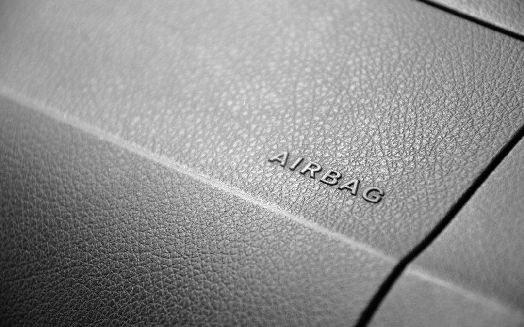 BMW and the Takata Airbag Recall