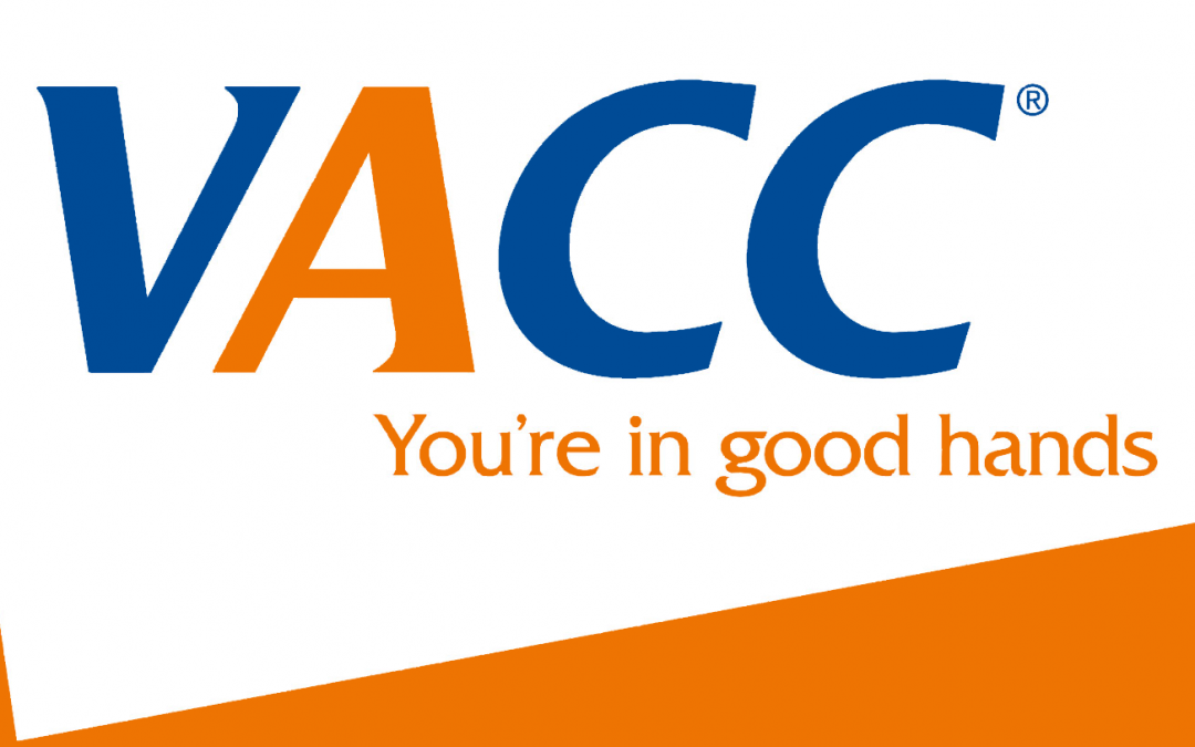 Why Should I Choose an Accredited VACC Workshop?
