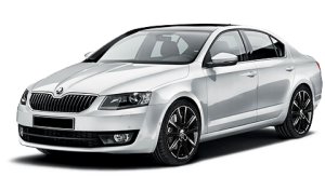 skoda services, skoda repair, melbourne, volks affair, Škoda service