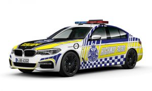 350d, volks affair, bmw service south melbourne, bmw mechanics melbourne, vic police bmw,