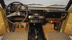 1979 G class, mercedes benz, mercedes benz repairs, mercedes autowerks melbourne
