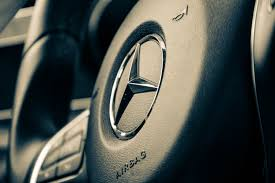 mercedes mechanic melbourne, volks affair, mercedes benz v klasse airbag recall