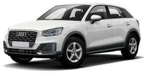 audi service south melbourne, audi q2, audi car servicing south melbourne, audi car service south melbourne, audi mechanic south melbourne, audi car service melbourne, audi mechanic melbourne, q2, audi service centre melbourne, audi suv service