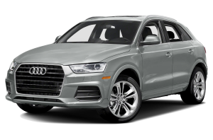 audi service south melbourne, audi q3 service, audi car servicing south melbourne, audi car service south melbourne, audi mechanic south melbourne, audi car service melbourne, audi mechanic melbourne, q3, audi SUV repair