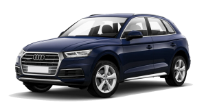 audi service south melbourne, audi q5, audi car servicing south melbourne, audi car service south melbourne, audi mechanic south melbourne, audi car service melbourne, audi mechanic melbourne, q5 service, independent audi service centre, audi SUV service