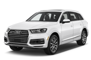 audi service south melbourne, audi q7, audi car servicing south melbourne, audi car service south melbourne, audi mechanic south melbourne, audi car service melbourne, audi mechanic melbourne, q7 service, independent audi service centre audi SUV repair melbourne