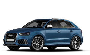 audi service south melbourne, audi RS Q3, audi car servicing south melbourne, audi car service south melbourne, audi mechanic south melbourne, audi car service melbourne, audi mechanic melbourne, RS Q3 service, independent audi service centre, audi SUV service