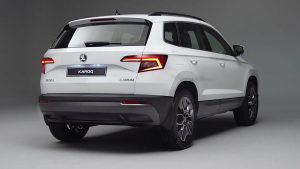 skoda mechanics melbourne, south melbourne skoda repairs