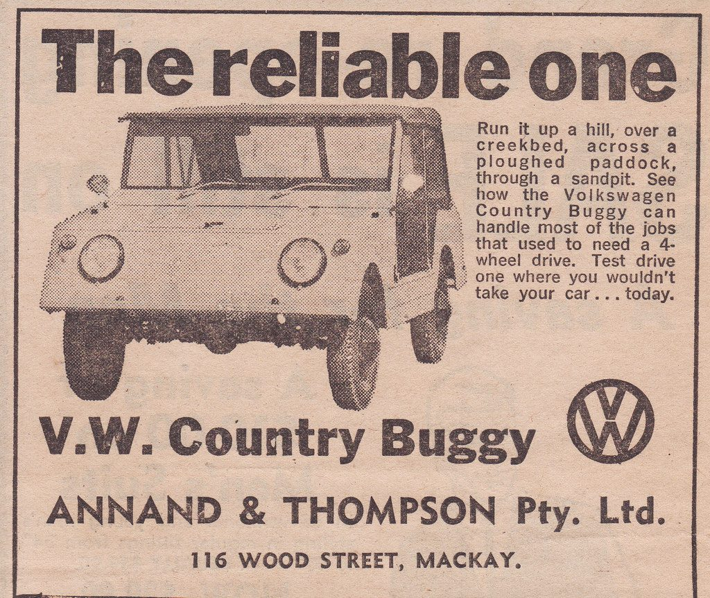 country buggy, vw spectacular, volkswagen service centre melbourne