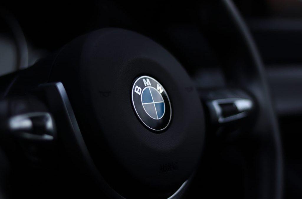 Melbourne Car Mechanics – Top 5 Reasons to Drive a German Car