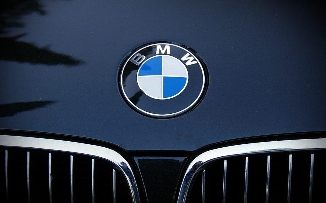 BMW Service Melbourne: BMW Vision Next 100