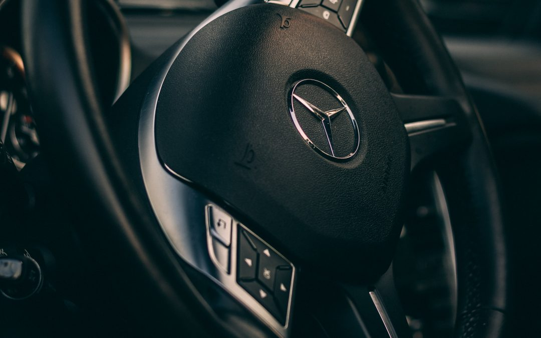 Mercedes Specialists Melbourne: Mercedes-Benz A Class – Already a Winner