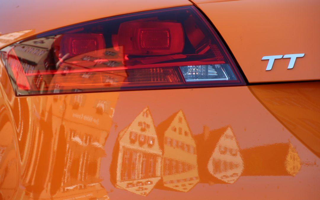 Audi TT| Audi Repair Melbourne| Audi mechanic| Audi Service